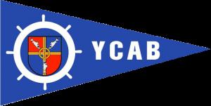 Yachtclub Allensbach Bodensee e.V.